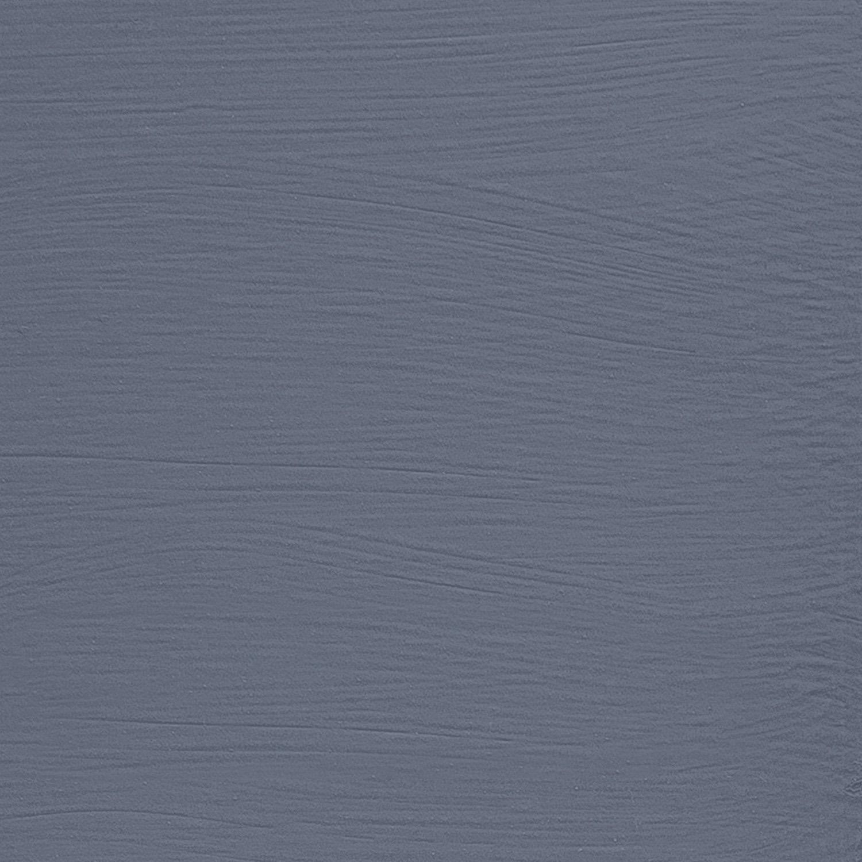 Autentico Pavot Bleu