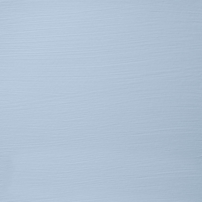 Autentico Gustavian Blue