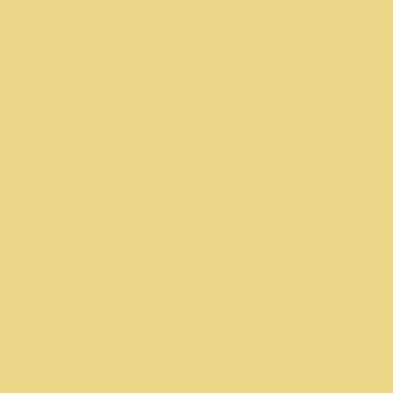 Rebel Yellow - Vintage Yellow
