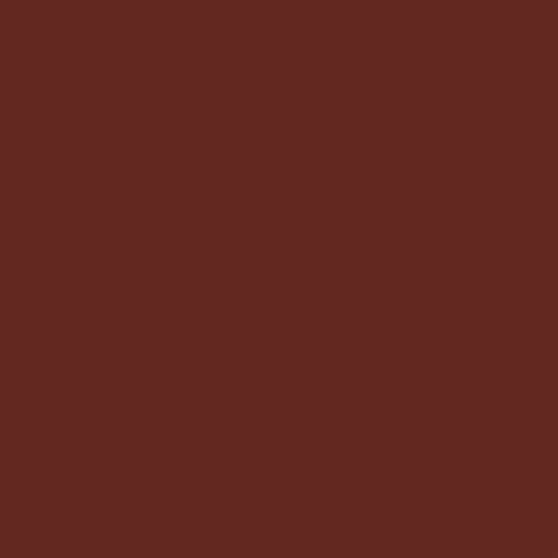 Rustic Red - Dark Red
