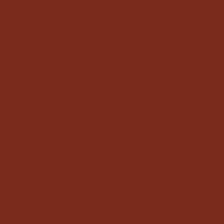 Rusty Nail - Burnt Orange