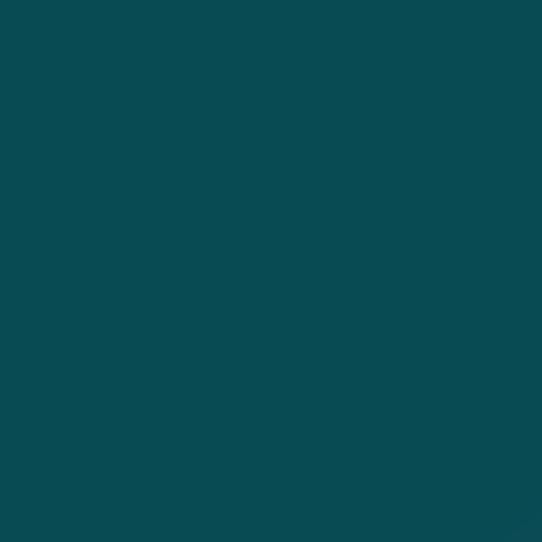 Antebellum Blue - Dark Teal