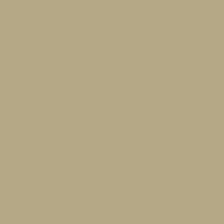 Burlap - Earthy Taupe