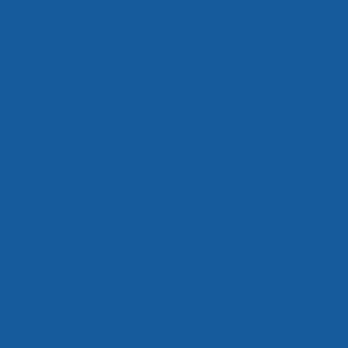 Cobolt Blu - Brigt Blue
