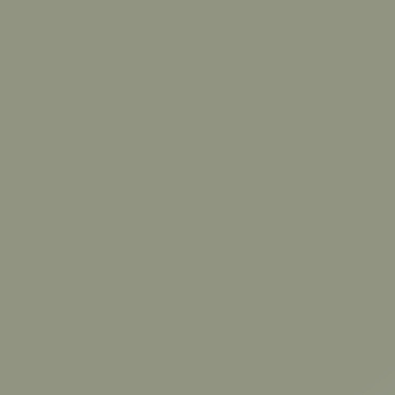 Dried Sage Soft Grey