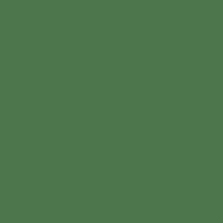 Evergreen - Mid Green