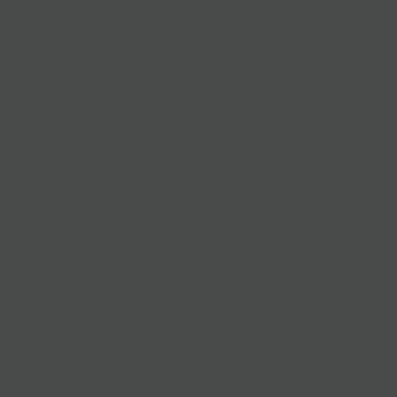 Grabel Road - Warm Dark Grey
