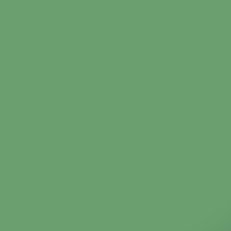 Kudzu - Leafy Green