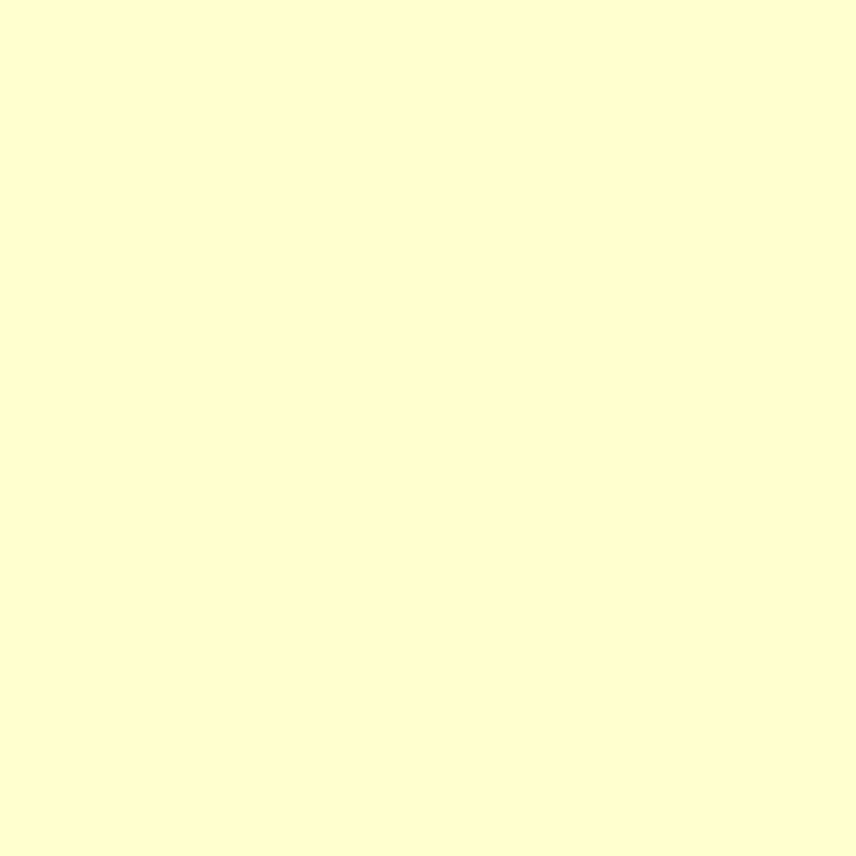 Lemonade- Light Yellow
