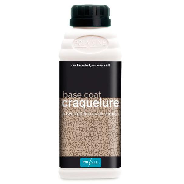 Base Coat 500 ml