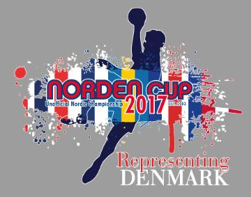 DEN Logo 2017