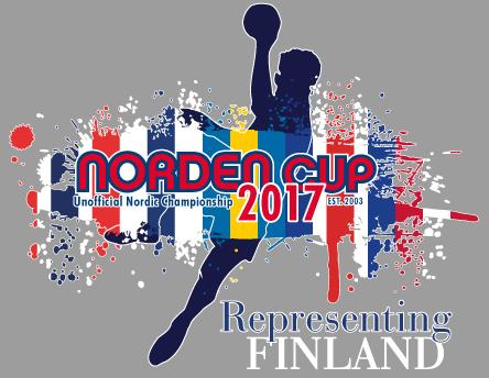 FIN Logo 2017