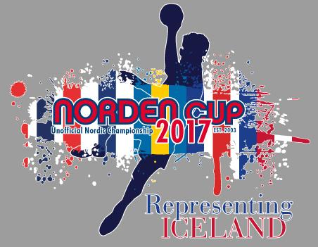 ICE Logo 2017