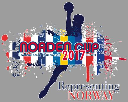 NOR Logo 2017