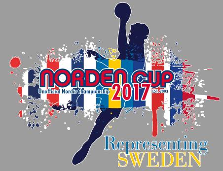 Sweden Logo 2017
