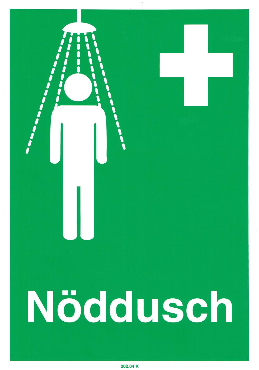 noddusch_dekal20150521_0000