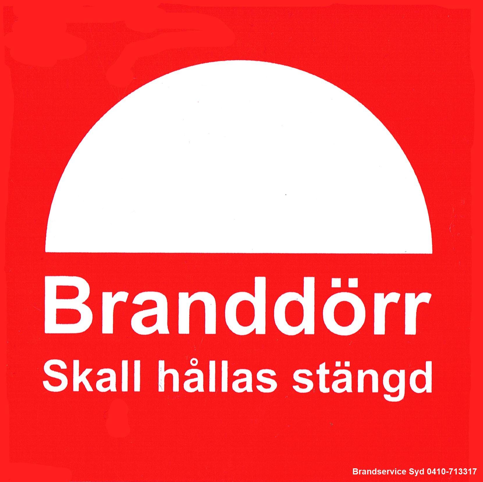 branddorr_skall_hallas_stangd