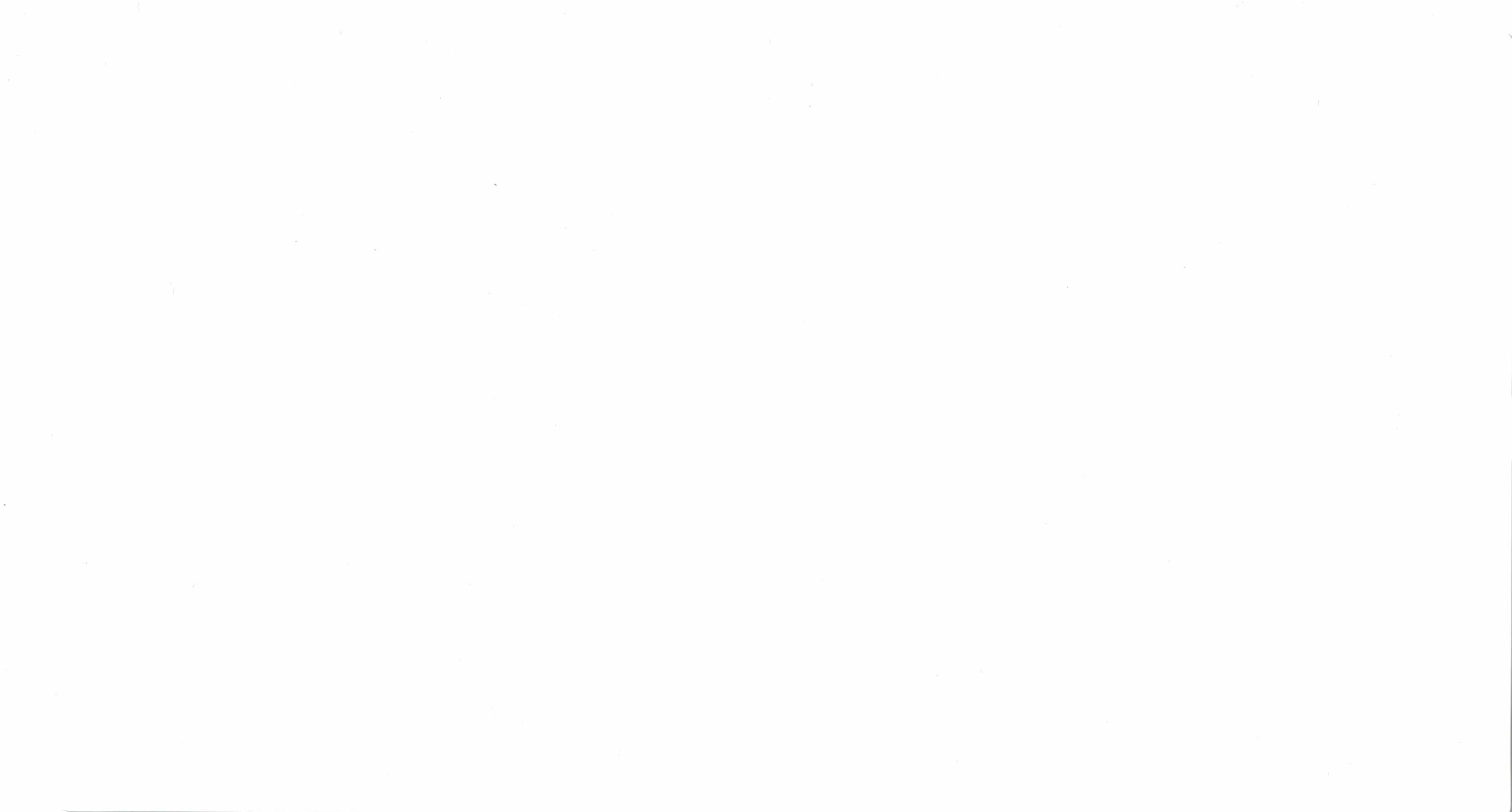 Fronskiva Lead-Led 16-7200-11  20180125