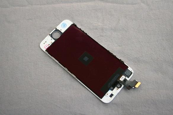 Iphone 5s Vit Pris