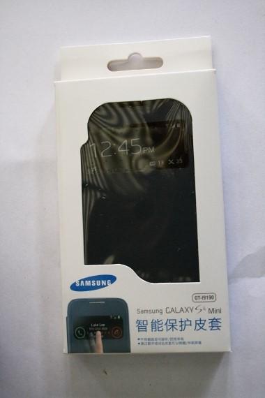 S4 Mini