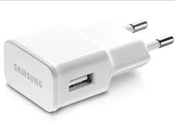 SAMSUNG LADDARE USB - Samsung laddare