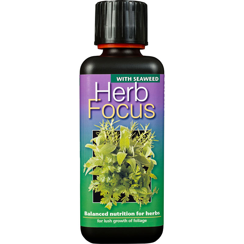 ortnaring-herb-focus-300