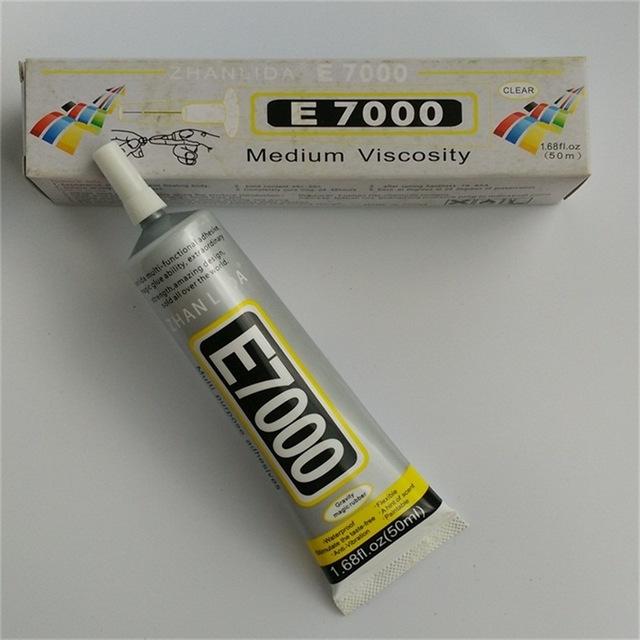 E7000 50 ml