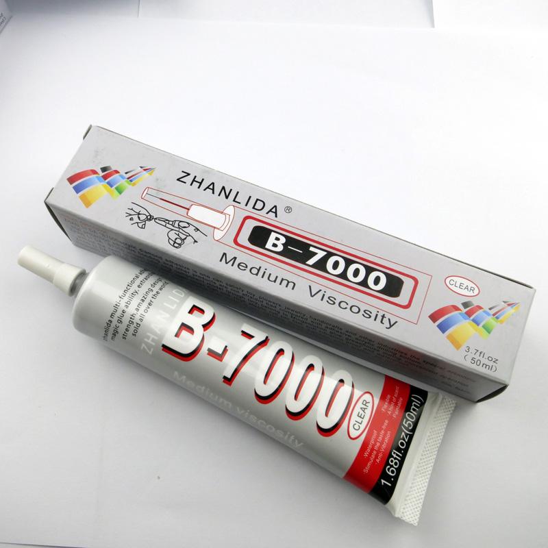 B7000 50ml