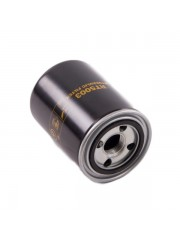 RT5003 OIL FILTER SPIN-ON -