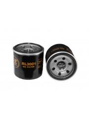 RL3001 OIL FILTER SPIN-ON -