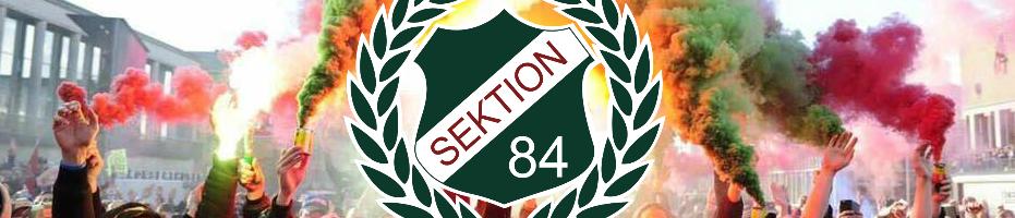 bengal hemsida logo