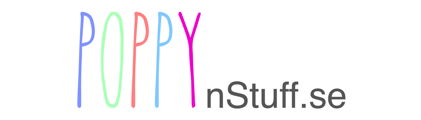 Poppy n stuff logo.1