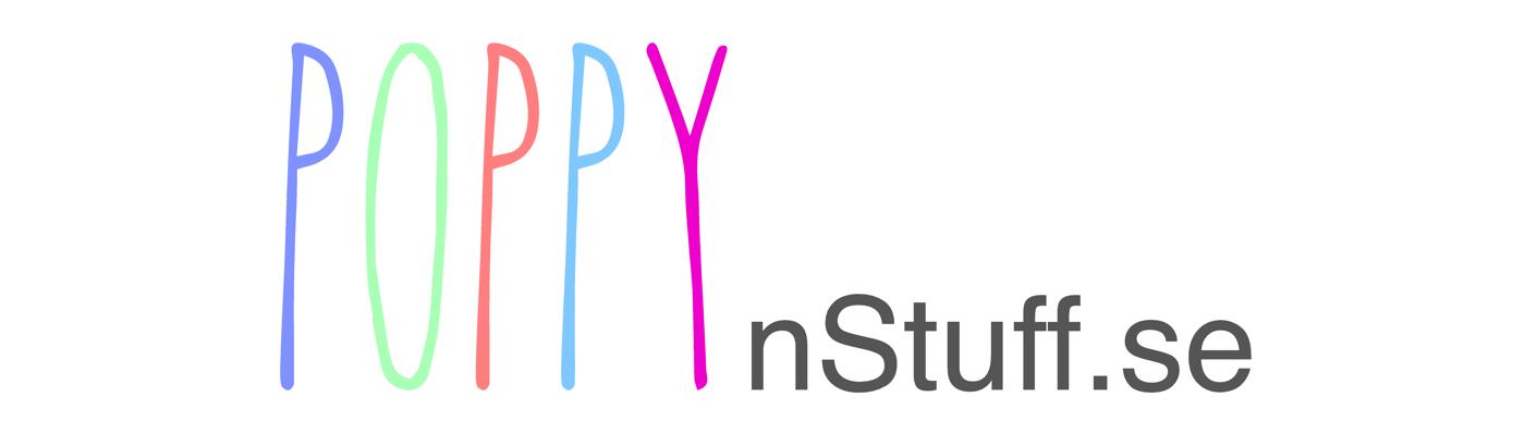 Poppy n stuff logo.1