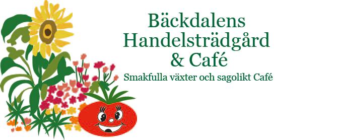 Bäckdalen-original-logotype-2015-20x10-mobil