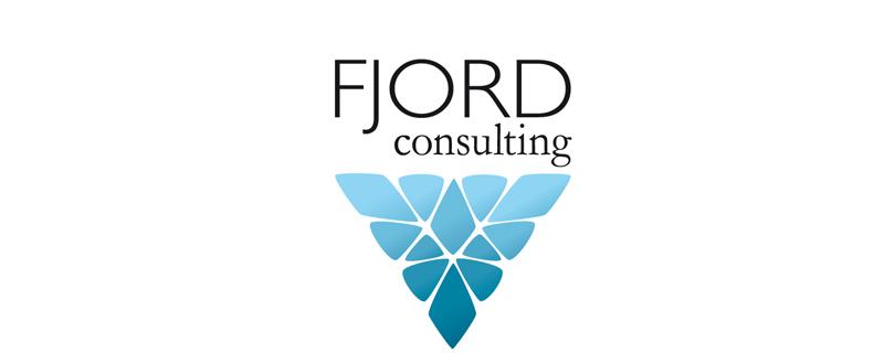 Konuslt medicinteknik Fjord Consulting