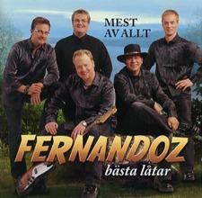 Fernandoz