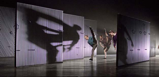 Bildkälla: operan.se