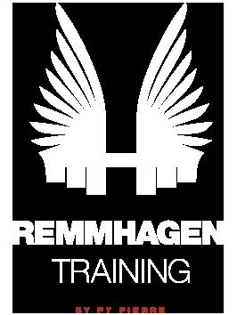 remmhagen_logo