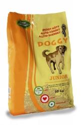 Doggy Junior 12kg -
