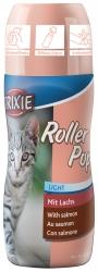 Roller Pop till katt, Lax 45 ml  - Roller Pop till katt, Lax 45 ml