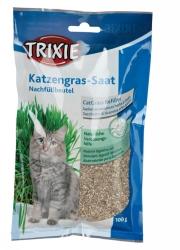 Mjukt Kattgräs, påse/ca. 100 g  - Mjukt Kattgräs, påse/ca. 100 g
