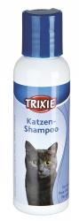 Katt-Schampo, 60 ml  - Katt-Schampo, 60 ml