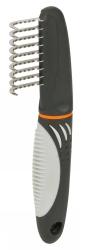 Tovkniv för Katt med böjda skär  - Tovkniv för Katt med böjda skär