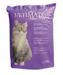 Lamina ULTIMATE Ultra Compact 10 kg  - Lamina ULTIMATE Ultra Compact 10 kg
