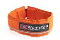 Safe halsband - Safe halsband 35cm