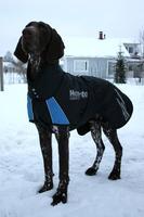 Värmetäcke Pro - Värmetäcke Pro 40cm