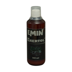 Enertol - Enertol 500ml