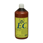 EC-vitamin - EC-vitamin 1000ml