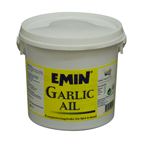 Garlic Pulver - Garlic Pulver 1kg