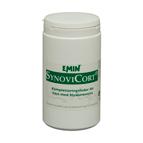 SynoviCort